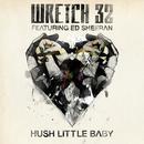Hush Little Baby ([Remixes) thumbnail