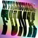 International Funk thumbnail