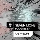 Polarize EP thumbnail