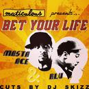Bet Your Life (Single) thumbnail