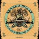 Funk A** Rotator - EP thumbnail