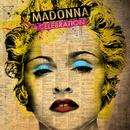 Celebration (Double Disc Version) (Digital Deluxe Version) thumbnail