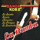 La Bamba thumbnail