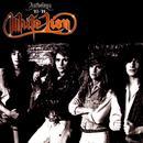 Anthology: '83 - '89 thumbnail