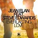 Everlasting Love (Feat. Steve Edwards) thumbnail
