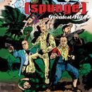 Greatest Hit......S thumbnail