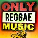 Only Reggae Music thumbnail