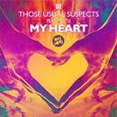 My Heart (Single) thumbnail