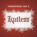 Christmas Top 5 thumbnail