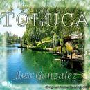 Toluca thumbnail