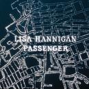 Passenger (Bonus Track Version) thumbnail
