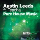 Pure House Music thumbnail