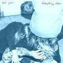 Everything New (Single) thumbnail