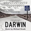 Darwin (Original Motion Picture Soundtrack) thumbnail