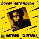 Natural Illusions thumbnail