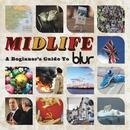 Midlife: A Beginner's Guide To Blur thumbnail