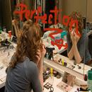 Perfection EP thumbnail