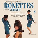 Presenting The Fabulous Ronettes Featuring Veronica thumbnail
