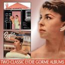 Eydie Gorme's Delight / Eydie Swings The Blues thumbnail