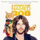 A Street Cat Named Bob (Original Motion Picture Soundtrack) thumbnail