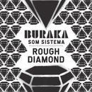 Rough Diamond Ep thumbnail