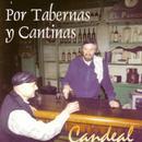 Por Tabernas y Cantinas thumbnail