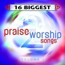 16 Biggest Praise & Worship Songs thumbnail