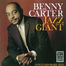 Jazz Giant thumbnail