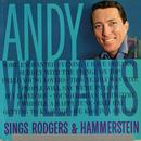Andy Williams Sings Rodgers & Hammerstein thumbnail