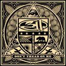 Don't Tread On Me (CD-Pro version) thumbnail