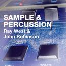 Samples & Percussion thumbnail