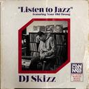 Listen To Jazz (Single) thumbnail