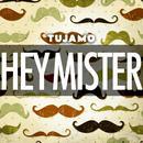 Hey Mister (Single) thumbnail