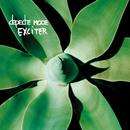 Exciter (2007 Edition) thumbnail