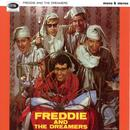 Freddie And The Dreamers (1999 Remaster) thumbnail