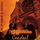 Por el Camino de Santiago (Vol. 2) thumbnail