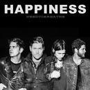 HAPPINESS (Single) thumbnail