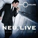 Neu & Live thumbnail