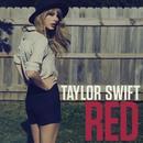 Red (Single) thumbnail