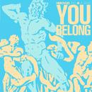 You Belong EP thumbnail