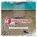 Desperation: Live Worship For A Desperate Generation thumbnail