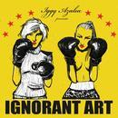 Ignorant Art thumbnail