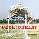 Odelay thumbnail