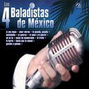 Los 4 Baladistas De Mexico thumbnail