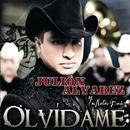 Olvidame (Radio Single) thumbnail