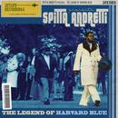 The Legend Of Harvard Blue (Explicit) thumbnail