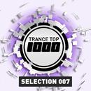 Trance Top 1000 - Selection 007 (Radio Edit) thumbnail