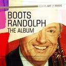 Music & Highlights: Boots Randolph - The Album thumbnail