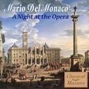 A Night At The Opera thumbnail