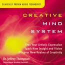 Creative Mind System thumbnail